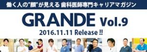 11_11_grandevol9_banner