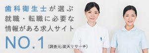 2017rakuten_no1_banner_324x116